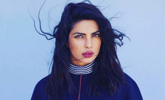 Priyanka slammed over Sikkim 'insurgency' comment, apologizes