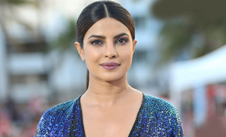 Priyanka Chopra: Never meant to imply Sikkim has insurgency