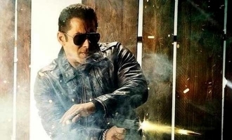 Salman fans have one more reason to watch his next film
