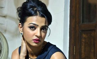 Radhika Apte to start Rajinikanth's 'Kabali' in December