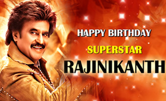 Let S Dedicate Thalaivar Rajinikanth S Birthday To Nobility And