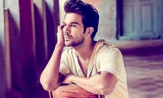 Rajkummar Rao to star in the remake of classic Chupke Chupke