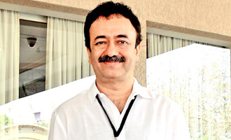 Rajkumar Hirani puts Sanjay Dutt biopic on hold for 'Saala Khadoos'