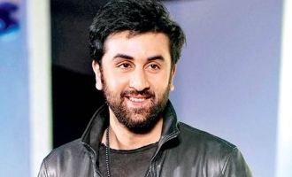 These ongoing rumors about Ranbir Kapoor are quite concerning