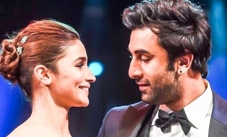 Ranbir Kapoor reveals that he and Alia would have married by now if the pandemic hadn't hit their lives.