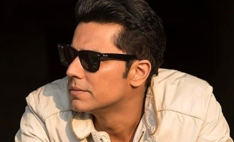 Randeep Hooda is proud to narrate the Discovery+ show 'Ladakh Warriors'.