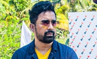 Rannvijay Singh talks about this