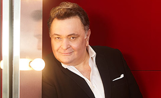 Rishi Kapoor: 'Doosara Aadmi' was before its time