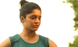 READ: How Ritika Singh bagged 'Saala Khadoos'