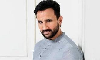 Saif Ali Khan to play a fireman in his next