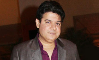CONFIRMED: Sajid Khan to remake Korean film 'My Girlfriend Is An Agent'