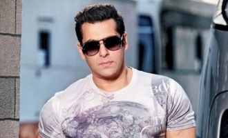 Salman Khan to return to comedy genre with this filmmaker