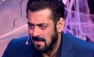 Salman Khan makes this big announcement on Big Boss