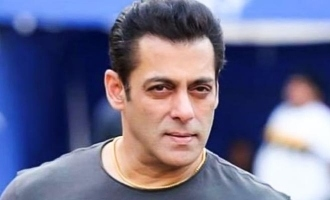 This is how Salman Khan's 'Radhe' polarized fans