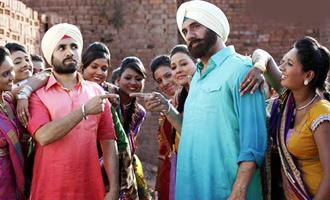 'Santa Banta Pvt Ltd' trailer is out: Watch Here