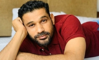 Sohum Shah to play this real life politician in his next