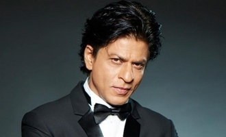 Shahrukh Khan's 'Fan' loses 15k after five years of release
