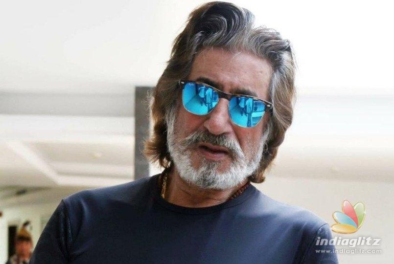Shakti Kapoor Opens Up On Shraddha Kapoors Wedding Rumors!