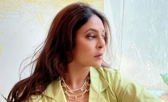 Here's Shefali Shah's life has changed after 'Delhi Crime'