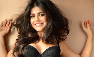 Shenaz Treasury on #?itsnotourshame - One year later- I STAND BY MY LETTER