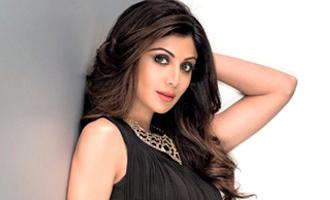 Shilpa Shetty turns TV game show producer