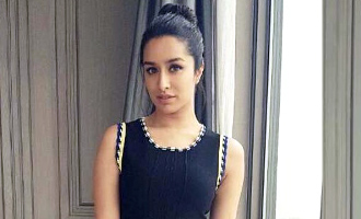 FASHION: Shraddha Kapoor's COOL style statements which you can flaunt this summer