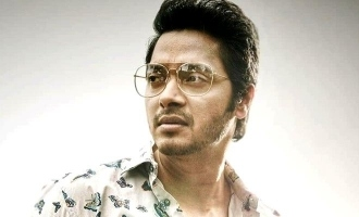 Shreyas Talpade opens up about this