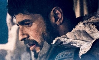 The trailer for Sidharth Malhotra's 'Shershah' will release on this date