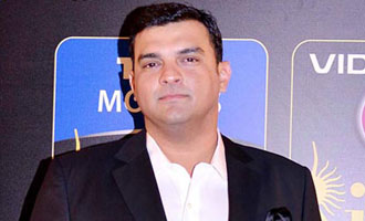Siddharth Roy Kapur re-elected Producers Guild president