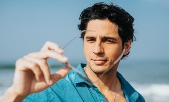 This actor might replace Sidharth Malhotra in this remake