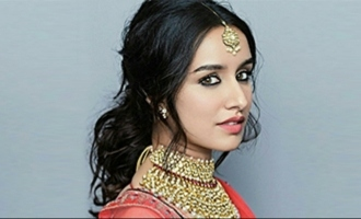 Shraddha Kapoor To Tie The Knot Soon