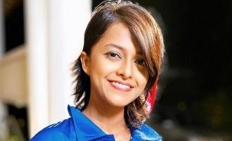 Yohani to make her Bollywood debut