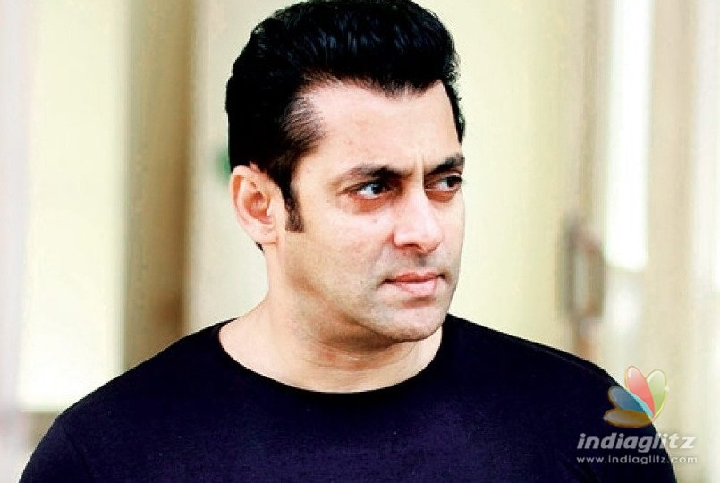 Is Salman Khan An Unlucky Charm For Newbies?