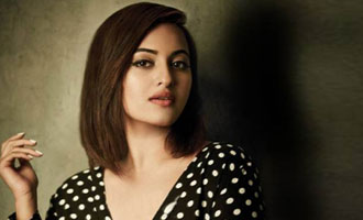 Sonakshi super fun to work with: Deepshikha Deshmukh