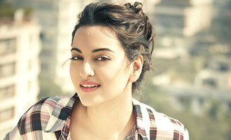 Sonakshi Sinha: I can go on for 70 more years