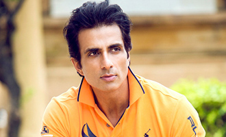 Sonu Sood: Want to produce films in all regional languages