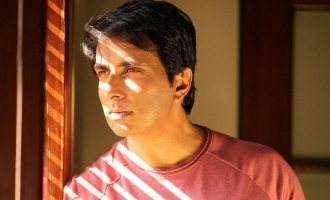 Sonu Sood calls out China for this reason