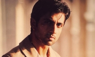 Sonu Sood comes up with a new initiative