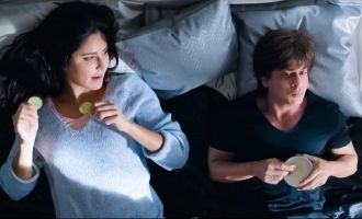 Shah Rukh Khan's Latest 'Zero' Promo Is Not To Be Missed!