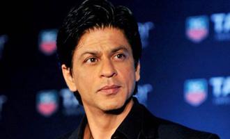 Is Shah Rukh Khan the reason behind Sanjay Leela Bhansali and Salman Khan's cold war?