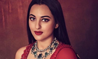 Sonakshi Sinha Wants To Marry Before Alia Bhatt