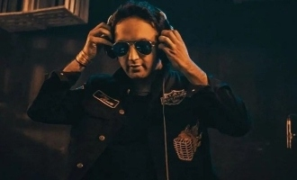 Sumit Sethi collaborates with 'Nooran Sisters' for the party Rap song titled 'Jai Dev 2.0'