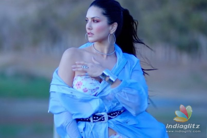 Youtube Sunny Leone Xxx Video