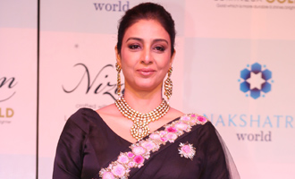 Tabu at Lumineux Uno Gold Antique Jewellery Line