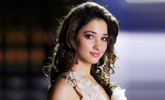 Tamannaah happy to giver her own perspective to 'Queen' remake