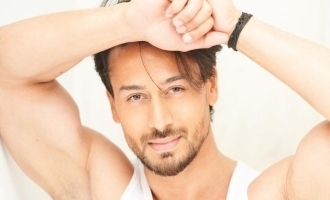 Will Tiger Shroff return in 'War' sequel