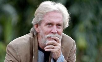 We will always miss you: Bollywood mourns Tom Alter's death