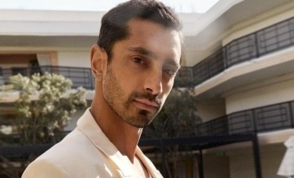 This Hollywood star was first choice for 'Udta Punjab'