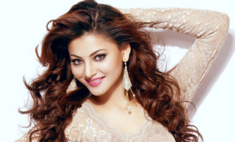 Urvashi Rautela: My app will provide insight into my life