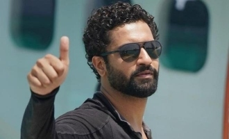 Fresh update on the release of Vicky Kaushal's 'Sardar Udham'